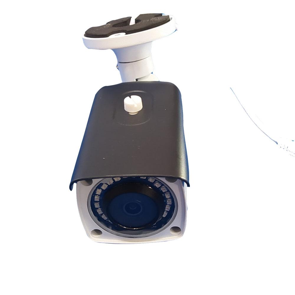 دوربین 5 مگاپیکسل