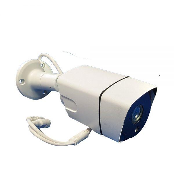 دوربین مدل 2020