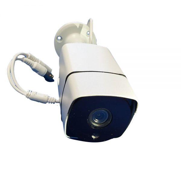 دوربین AHD مدل2020