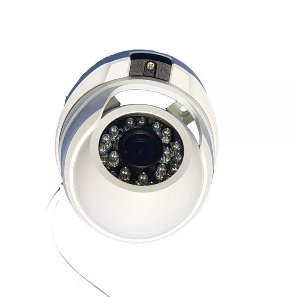 دوربین مدل RHC-D2232F