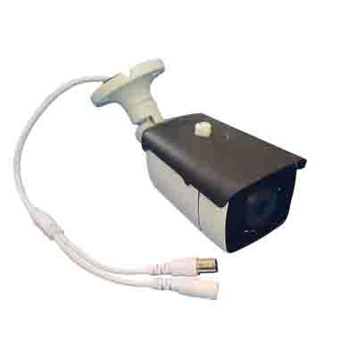 دوربین های مداربسته AHD